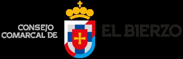 Consejo Comarcal de El Bierzo