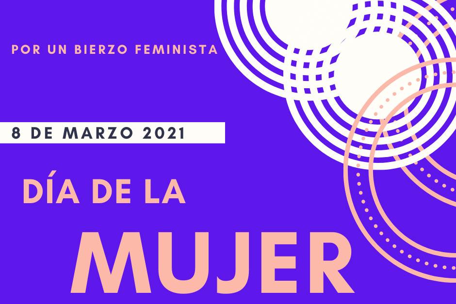 Bierzo feminista